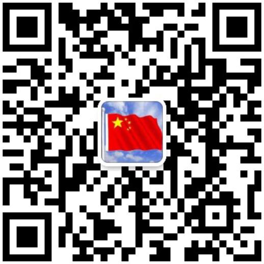 微信图片_20210511164119.jpg